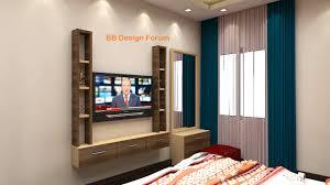 home decor in kolkata interior designing company interior designers in kolkata