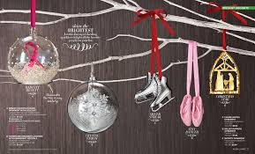 avon christmas 2017 shop holiday catalog for gifts ornaments