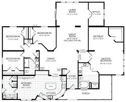 modular prices and floor plans 4 bedroom modular homes prices bccrss club