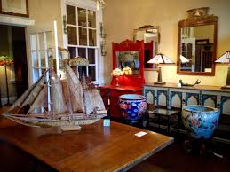 furniture home sperryville schoolhouse