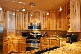 Kitchen Designers Denver Kitchen Remodel Denver Cheap And Top Affordable With Trendy Design