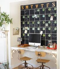 Who To Decorate A Home by Home Office Decor Ideas Zen Home Office Stock Photo Combinico