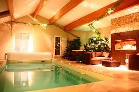 chambre romantique hotel hotel romantique spa avec chambre romantique id es d