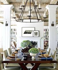 pinned but forgotten kitchens u0026 dining rooms emily a clark
