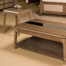 Michael Amini Office Furniture by Aico Furniture Living Room Collections