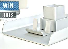 Desk Accessories Uk Contemporary Desk Accessories Kresofineart