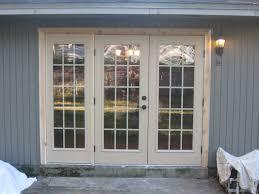 Cost To Install French Patio Doors by French U0026 Patio Doors Heckard U0027s Door