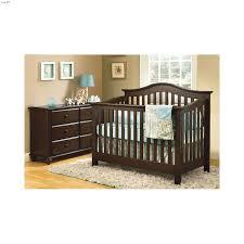 Coventry Convertible Crib Munire Coventry Espresso Lifetime Crib Collection Baby Room