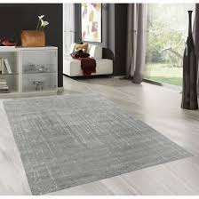 Designer Area Rugs Modern Rugs Curtains Luxury Grey 8x10 Rug For Modern Living Room Floor