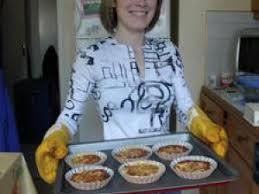 femme nue cuisine je suis nulle en cuisine mais j me soigne par nanie