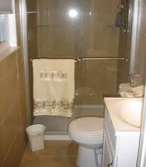 design bathrooms small space bathroom small restroom design easy