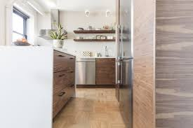 ikea kitchen cabinets review malaysia tips for choosing between ikea vs custom cabinets