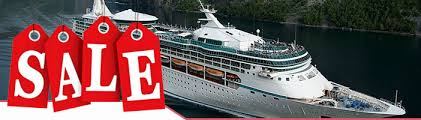 thanksgiving black friday cyber monday cruise deals