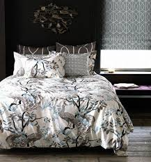 beautiful bedding beautiful bedding collection from dwellstudio freshome com