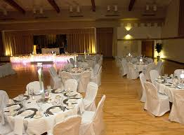 akron wedding venues community center today s