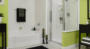bathroom shower enclosures ideas shower surprising modern bathroom shower stalls miraculous