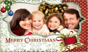 family christmas christmas new frames android apps on play