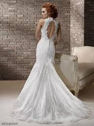 most gorgeous wedding dress best most beautiful wedding dresses of all 63 for your lace