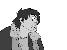 Angry Meme Face - banditmax201 angry meme face by banditmax201 on deviantart