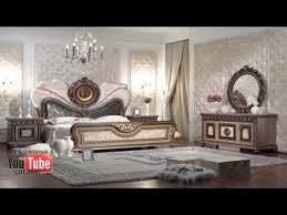 design modern bedroom furniture nz youtube