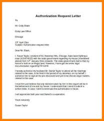 9 example of request letter for permission nanny resumed