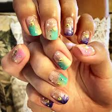 nail paints design gallery nail art designs