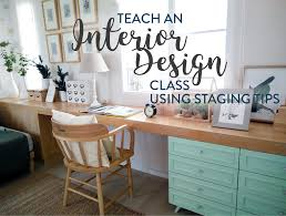 Interior Design Home Staging Classes by Realtors 7 Creative Prospecting Ideas For Real Estate Agents