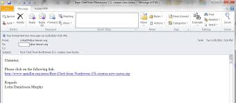 Email Subject When Sending Resume 100 Subject For Resume Email The Complete Beginner U0027s Guide