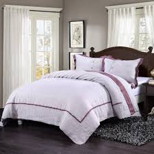 popular washed linen bedding buy cheap washed linen bedding lots