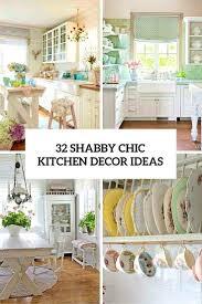 bathroom splendid ideas about shabby chic kitchen bohemian