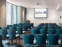 meeting u0026 event facilities in birmingham radisson blu hotel
