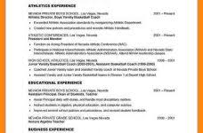 astonishing design free resume template mac lovely 30 templates
