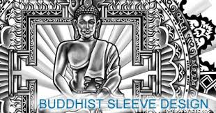buddhist tattoo design tattoo artists org