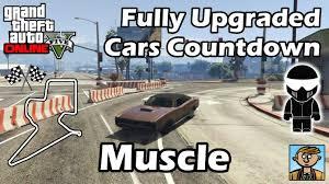 car junkyard gta 5 fastest muscle car gta 5 karc us