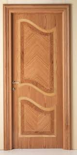 interior doors italian made homes new design porte classic and modern doors for interior made in italy