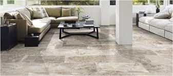 stonehenge porcelain tile mediterranea merx flooring st louis