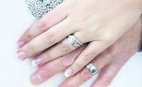 betrothal ring privilege claddagh ring no crown tags claddagh ring ireland