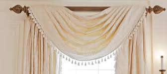 window treatment solutions at sheffield furniture u0026 interiors