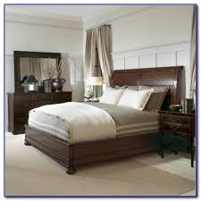 american style bedroom furniture australia bedroom home design
