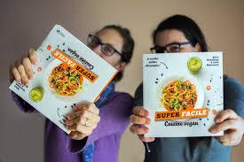 livre cuisine original mes livres recettes blogs de cuisine