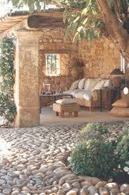 deco de charme les 25 meilleures idées de la catégorie villa de luxe sur
