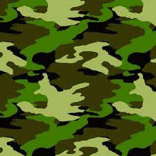 camo gift wrap kids army camouflage gift wrapping paper kids army