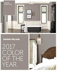 neutral home interior colors best interior paint colors ideas on bedroom painthome wall and