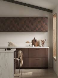 ikea kitchen cabinets design sektion kitchen system design your modern kitchen ikea