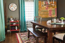 Dining Room Furniture Columbus Ohio Teal Curtains Archives Dining Room Decor