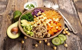 cuisine vegan 20 recettes végétaliennes qui ne cèdent rien au goût today wecook