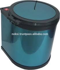 Kitchen Cabinet Waste Bins by Kitchen Cabinet Dustbin Kitchen Cabinet Dustbin Suppliers And