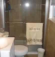download small bathroom designs with shower gurdjieffouspensky com