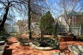 home and garden decor amazing home ideas aytsaid com part 85
