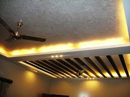 Home Furniture Design For Hall by False Ceiling Hall Photos False Ceiling Design For Hall Ideas
